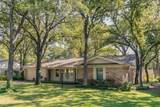 3404 Lynnwood Drive - Photo 3