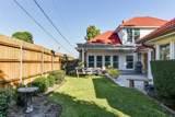 4411 Danbury Court - Photo 36