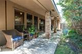 6513 Mccormick Ranch Court - Photo 23