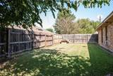 6513 Mccormick Ranch Court - Photo 25