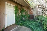 6513 Mccormick Ranch Court - Photo 3