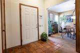6513 Mccormick Ranch Court - Photo 4