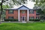 3362 Oak Creek Drive - Photo 1