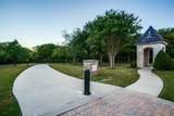 6500 Memorial Drive - Photo 13