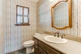 617 Curtis Road - Photo 15