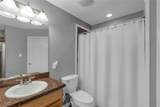 425 Starboard Drive - Photo 10