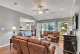 425 Starboard Drive - Photo 13
