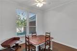 425 Starboard Drive - Photo 15