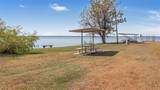 425 Starboard Drive - Photo 33