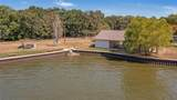 425 Starboard Drive - Photo 36