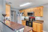 425 Starboard Drive - Photo 4