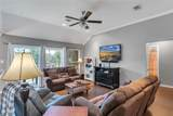 425 Starboard Drive - Photo 5