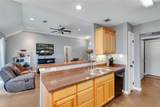 425 Starboard Drive - Photo 7