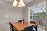 425 Starboard Drive - Photo 8