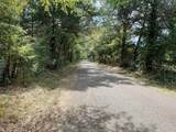 LOT 1 County Road 4609 - Photo 1