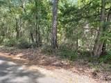 LOT 1 County Road 4609 - Photo 2