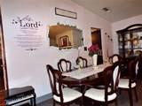 3800 David Lane - Photo 11