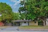 4037 Sanguinet Court - Photo 1