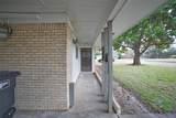 4037 Sanguinet Court - Photo 3