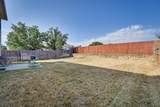 2651 Bull Shoals Drive - Photo 31