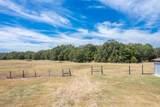 4396 Farm Road 275 Highway - Photo 6