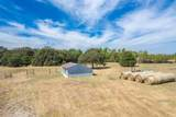 4396 Farm Road 275 Highway - Photo 7