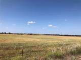 TBD County Road 328 - Photo 3