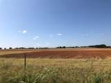 TBD County Road 328 - Photo 5