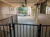 4206 Hawthorne Avenue - Photo 6