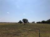 0 County Road 328 - Photo 2