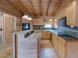 3621 Oak Trail - Photo 12