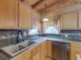 3621 Oak Trail - Photo 14