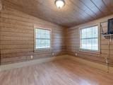 3621 Oak Trail - Photo 17