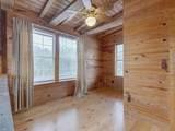 3621 Oak Trail - Photo 22