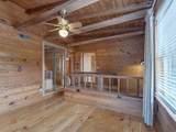 3621 Oak Trail - Photo 23
