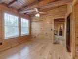 3621 Oak Trail - Photo 25