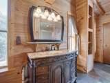 3621 Oak Trail - Photo 26