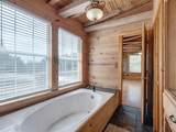 3621 Oak Trail - Photo 28