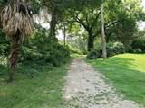5950 Ranchero Lane - Photo 5