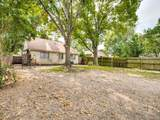 2929 Potomac Drive - Photo 23