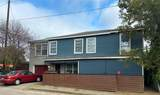 403 Standifer Street - Photo 2