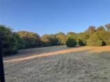 2997 County Road 494 - Photo 3