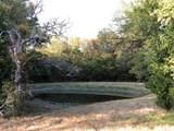 2997 County Road 494 - Photo 5
