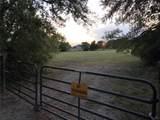 2997 County Road 494 - Photo 8