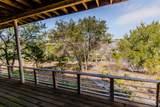 1032 Bluff Creek Drive - Photo 10