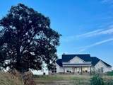1520 Turpin Lake Road - Photo 2