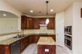 8428 Mesa Verde Drive - Photo 11