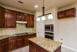 8428 Mesa Verde Drive - Photo 13