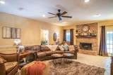 15454 Country Manor Road - Photo 10