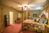 15454 Country Manor Road - Photo 11
